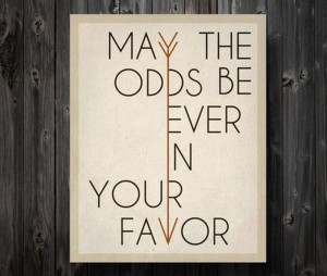 may_the_odds_hunger_games